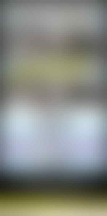 [Buat Panastak Pembela Kur 2006] M Nuh 'Buka-Bukaan' Evaluasi KTSP dan Kurikulum 2013