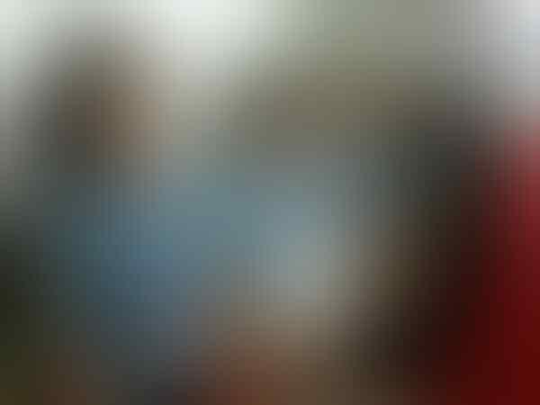 (Bukan berita pencitraan) Dekat dengan rakyat, TNI AD Pamer Peralatan Tempur di Monas