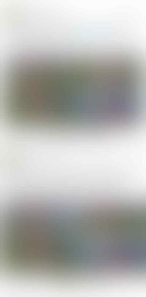 (GANYANG) Sebut Sepak Takraw Dari Indonesia, Twitter Podolski 'Diserbu' Netizen Malay