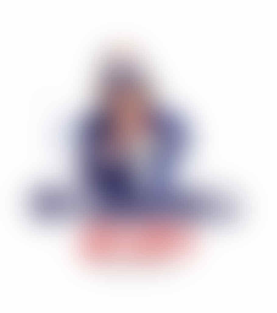 testimonial of ░▒▓█ ▀▄▀ █ ██ ▀█▀ ★ (vint2)
