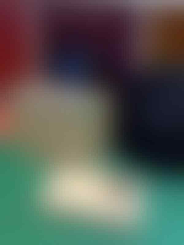 XIAOMI NOTE 4G LTE BERGARANSI | COD MALANG