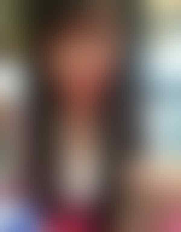 (trit damai) Cerita prostitusi 'ayam kampus' berkedok terapis di Surabaya