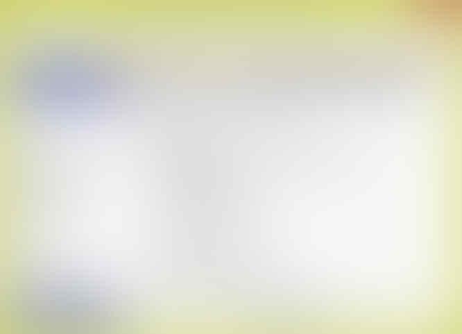 Part / Pretelan Acer Aspire 722