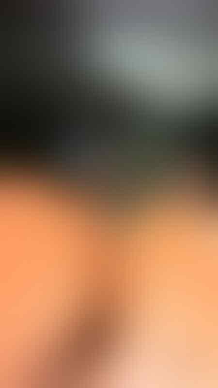 Mod Givo Telescopic clone by Sentic 99% like new + Efest 18350 2 buah murah!