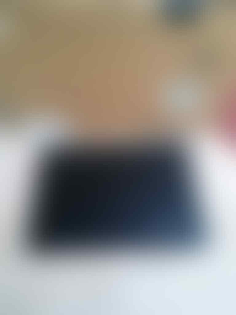 LENOVO FLEX 14 CORE i5-4200U VGA NVIDIA 820M 2GB TOUCHSCREEN BARU 3 BULAN FULLSET