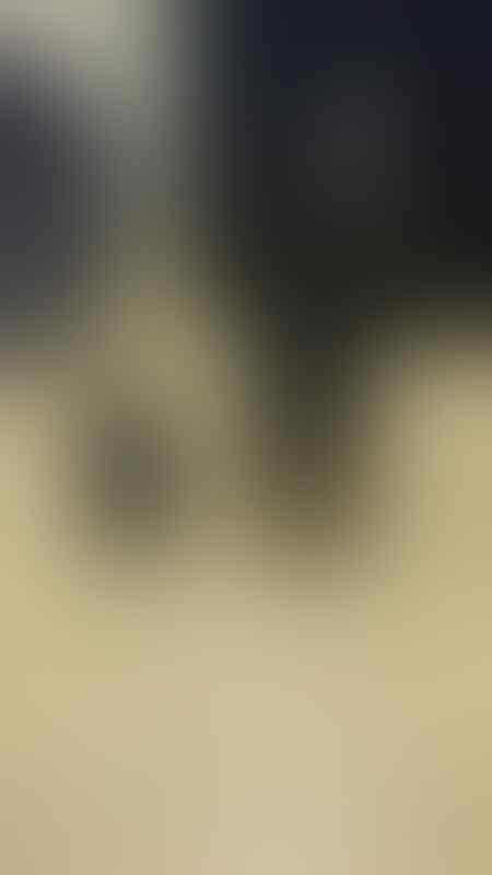 RDA dark horse, lil boy, tobh atty v2.5, zenith v2, 454 big block, stillare v3, plume