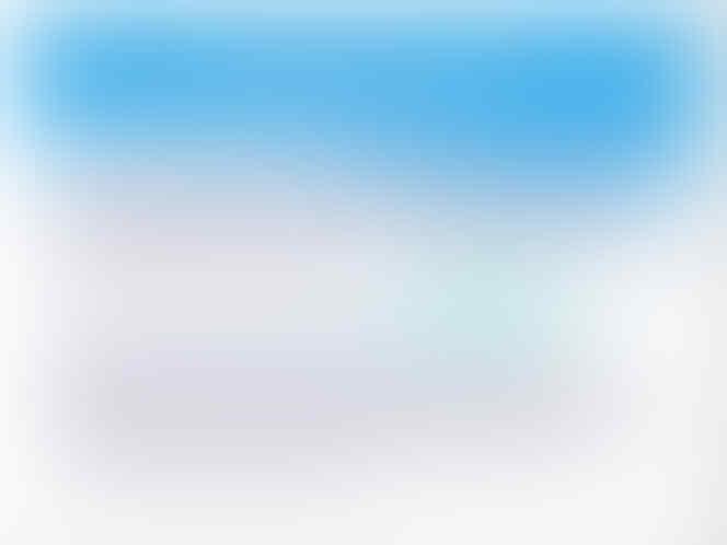 Ansuransi Panin New Multilinked (bedah,dokter,obat2an dibayar sesuai tagihan)