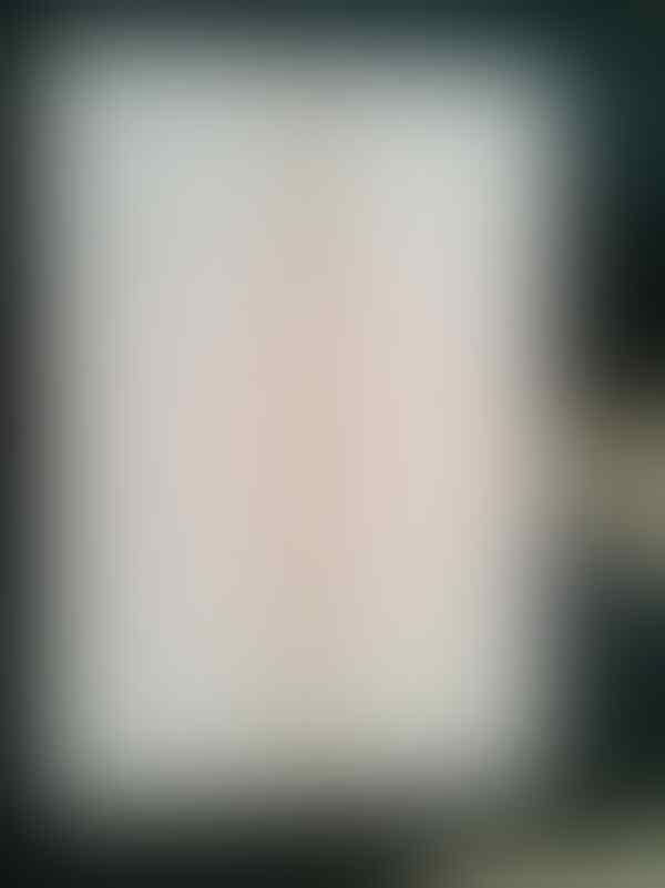 Ipad mini retina 64 gb