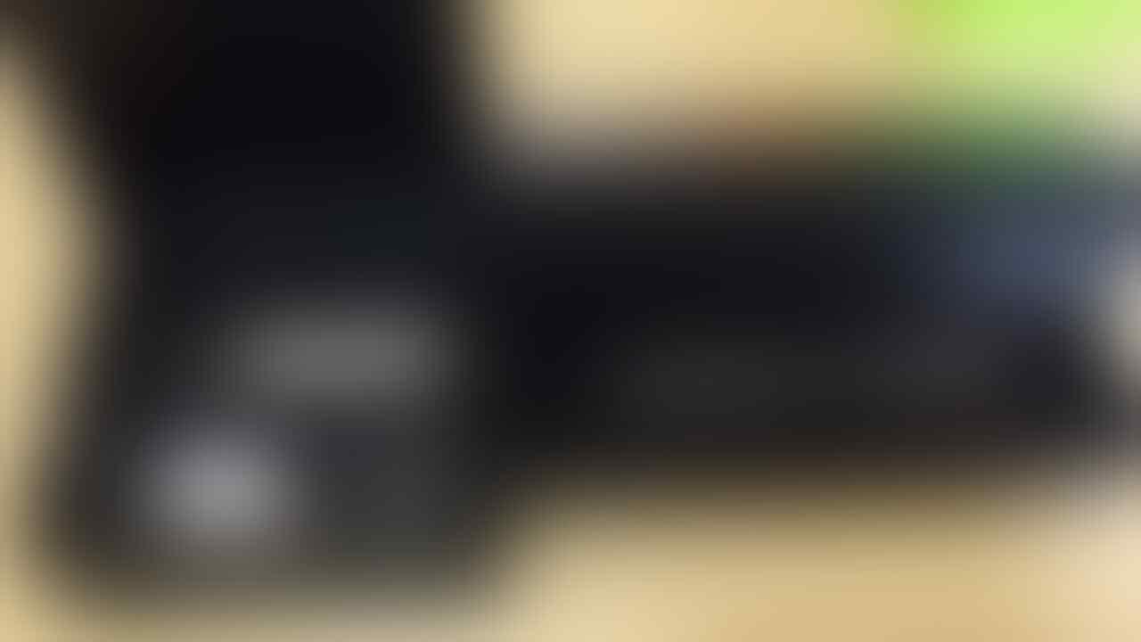 WTS KAYFUN LITE PLUS V2 + HADES BLACK 26650