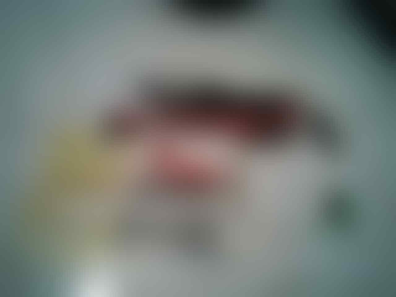Terjual Xenia Xi Plus Deluxe 2010 Vvti Tgn Pertama Istimewa Kaskus Kotak P3k Mobil