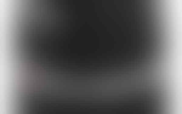 DeLonghi Mesin Penggiling Kopi GRINDERS KG40 KG49 KG89