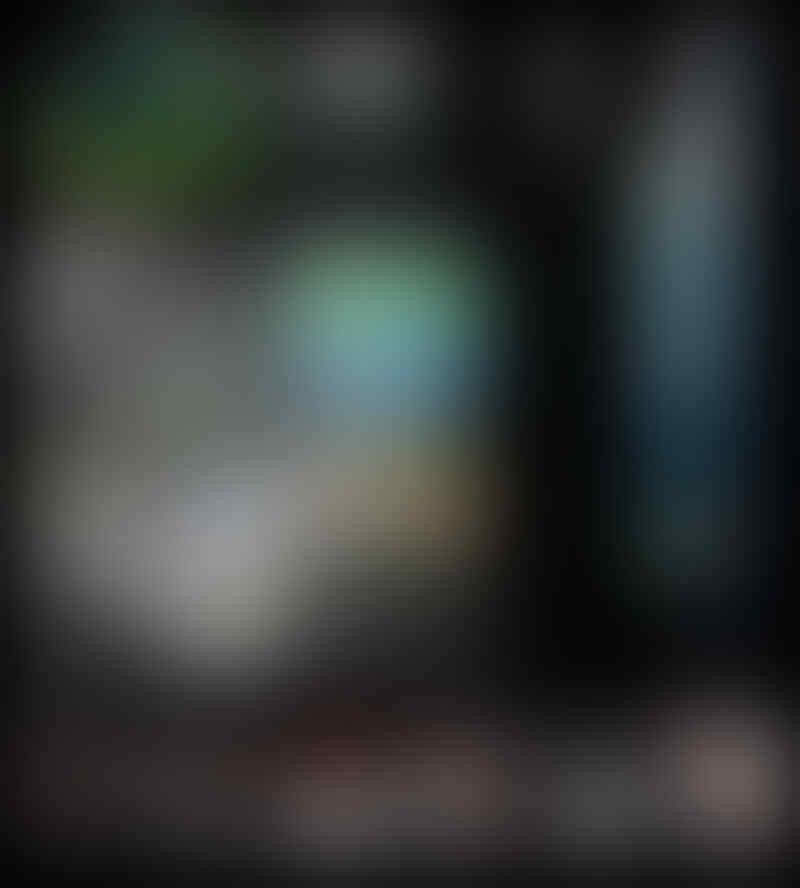 Case HTC Desire 300 816 nillkin fresh hard kalaideng Ori COD leather capdase