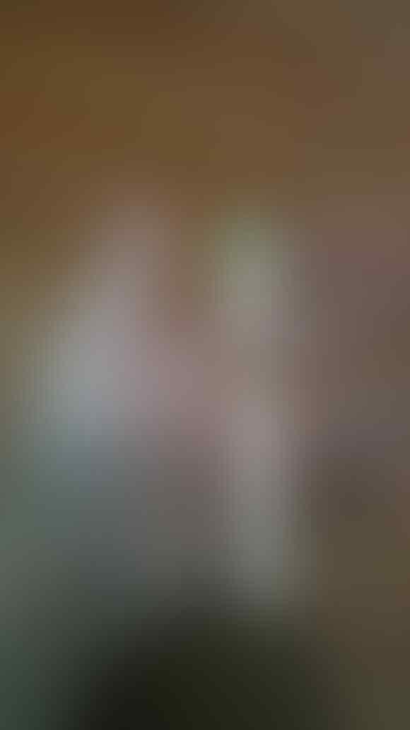 ▲ Personal Vaporizer : Penny Mod + Tobh Atty V2 1:1 Clone (NEW) ▼