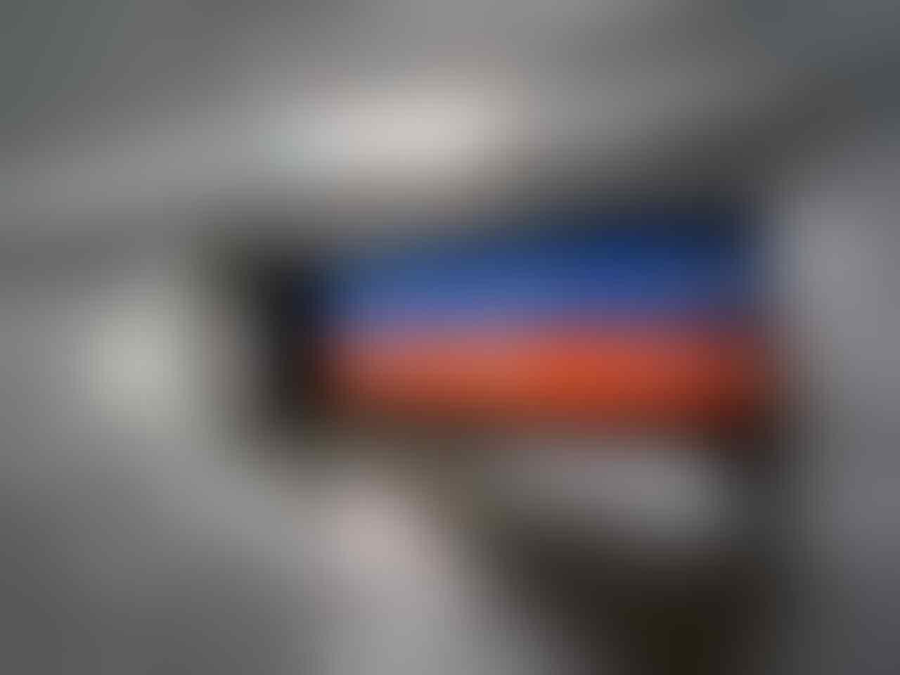 [Share Info] Serba-Serbi Yamaha Mio [MKC] - Part 10