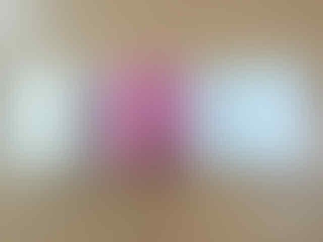 [DISTRIBUTOR] POWERBANK ORIGINAL XIAOMI 10.400 mAh   MI POWER BANK SILVER/GOLD/RED
