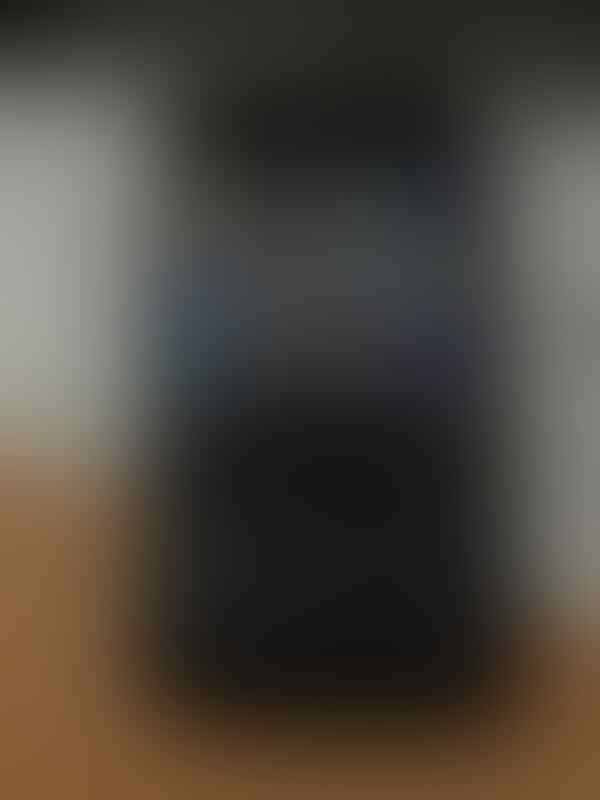 ★★★ Blackberry Q20 aka Blackberry Classic ★★★