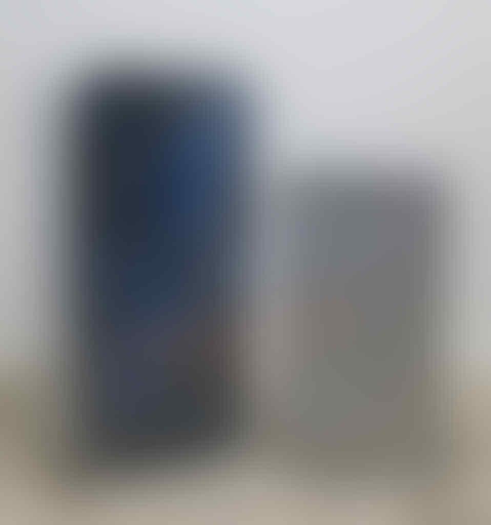 "Authentic IPV2/IPV 2 50 Watt - Silver & Black (Vapor/Vaporizer/Vape) ""SURABAYA"""