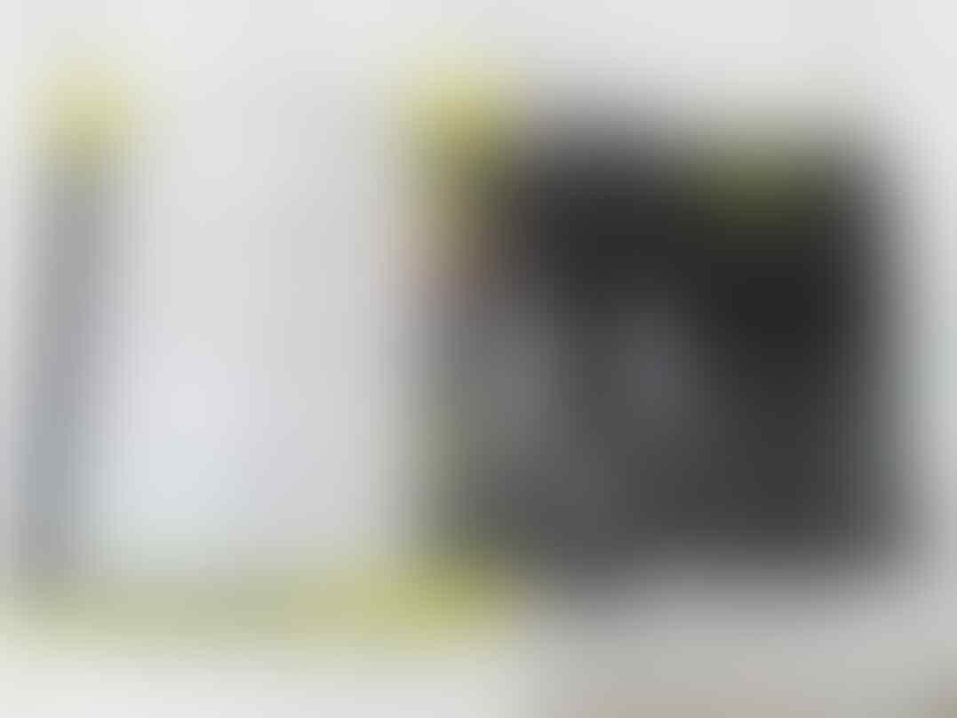 BNIB Nitecore Intellicharger i2 V.2014 Universal Smart Charger