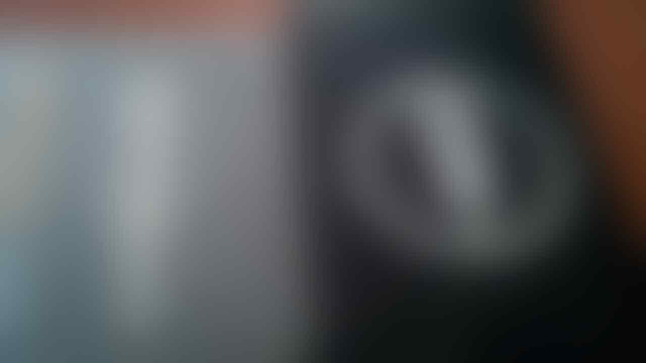 [Vaporizer]Dijual ZNA 30W+Aspire Nautilus Full Set Murah