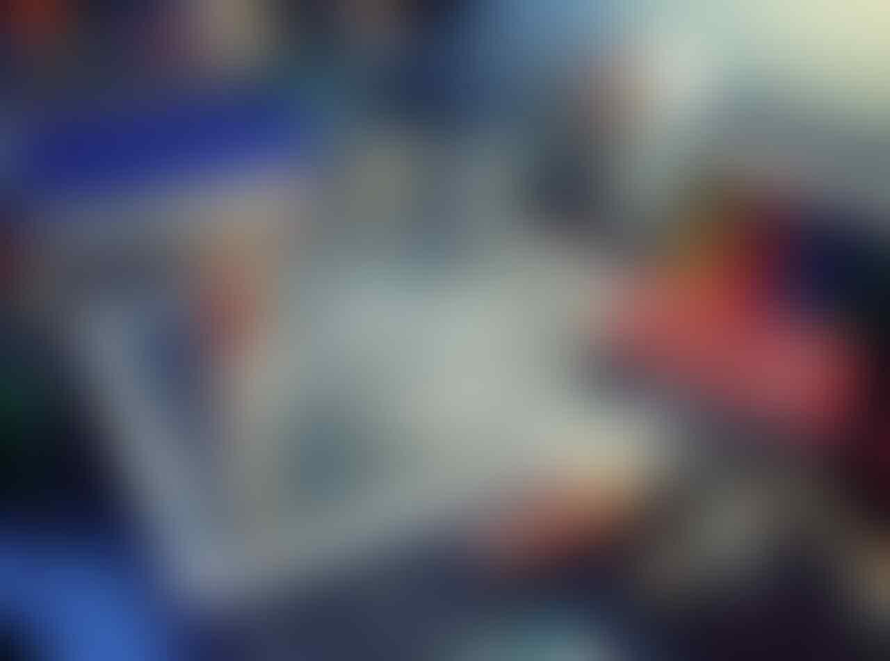 [BLACK SWAN VAPE SHOP] vaporizer , premium liquid , mecha mods , rba , rda , & more