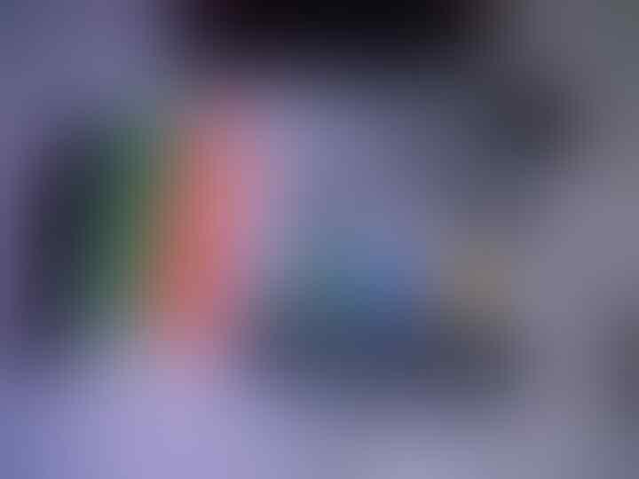 senter swat police merk 99000w tombol stenlis 5mode nyala 3 lalin