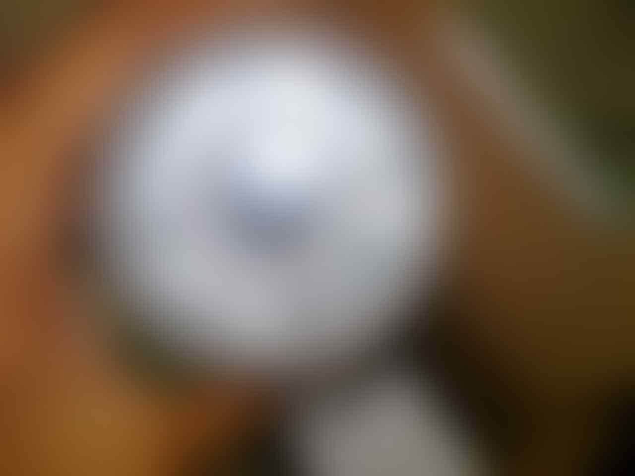 CUCI GUDANG CCTV INDOOR DAN OUTDOOR