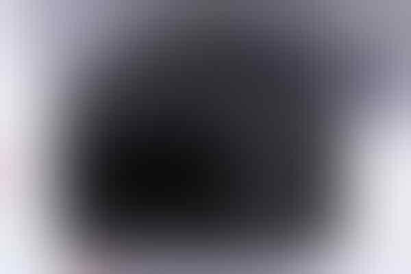 [SHUTTERBOX] CANON EOS 5D mk III [termurah]