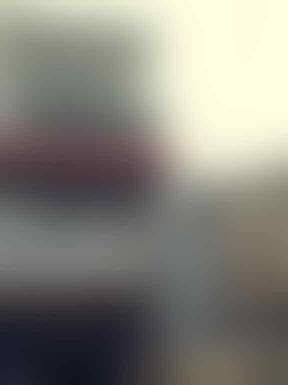**DERZIA PHOTOLAB #2** SEWA STUDIO PHOTO | BACKGROUND UNIK ** TRUSTED