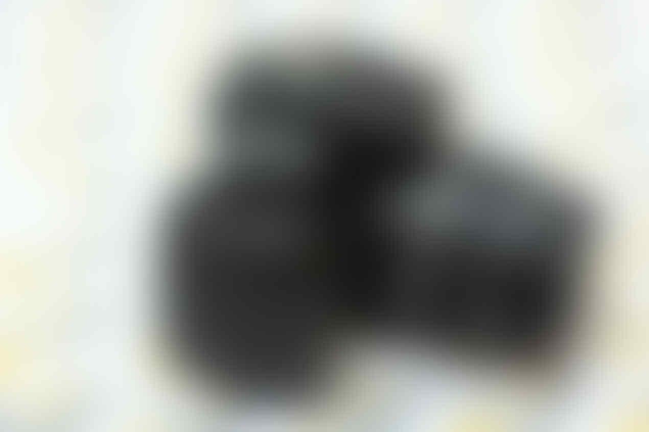 [A2 Camera]Canon EOS 1100D Kit SC 8Ribu Murah Free Ongkir