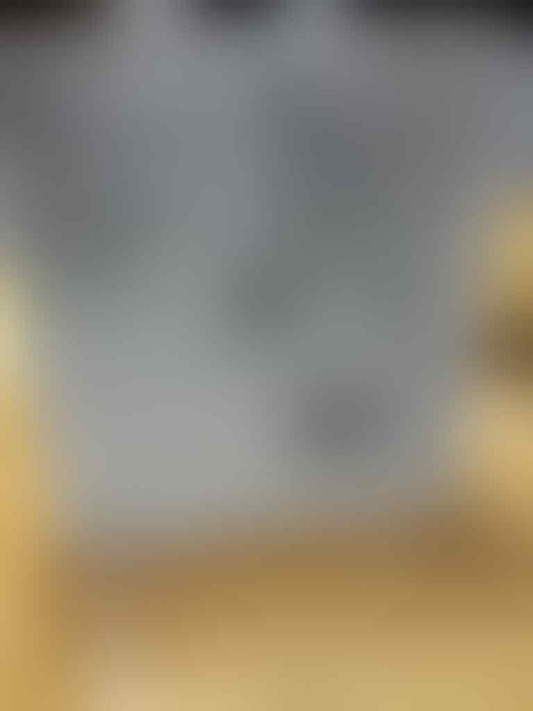 SONY WALKMAN NWZ-W273S TAHAN AIR BISA RENANG HARGA BUNUH DIRI SOLO BOYOLALI