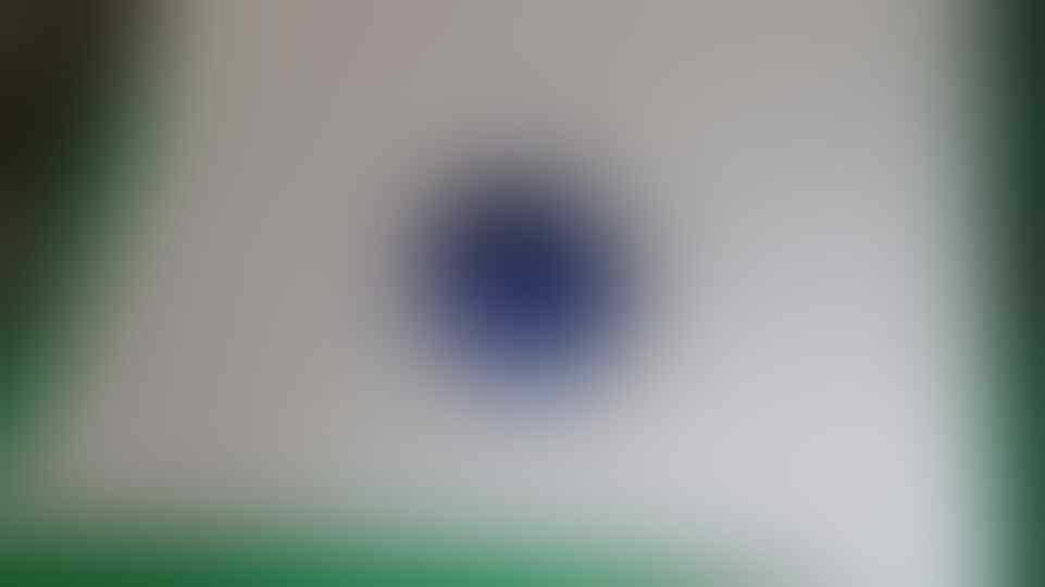 New Audemars, Panerai, Rolex, RM, 7Friday CLONE 1:1 by ardi69gain