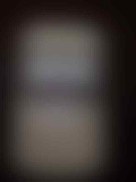 BlackBerry Dakota White Mulus Murah BANDUNG