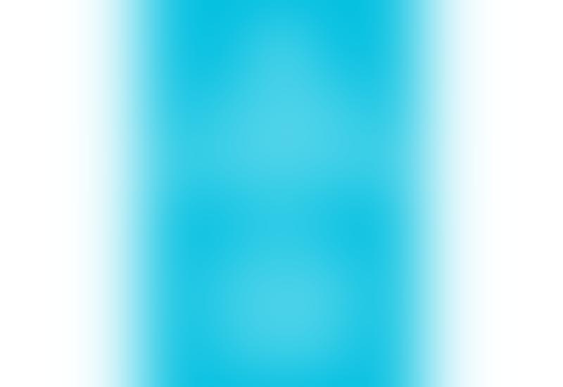 JATISHOP | Tripod Weifeng WT-3110A/WT-3111/WT-330A/WT-3130 | Bisa Rekber Kaskus (*‿◠)