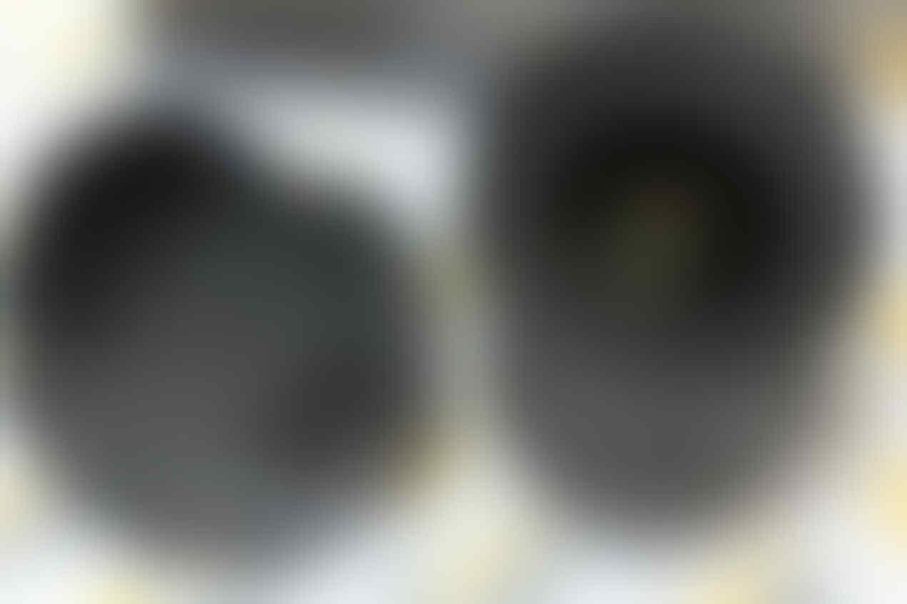 [A2 Camera] Lensa Wide Tokina 11-16mm f/2.8 For Canon Fullset