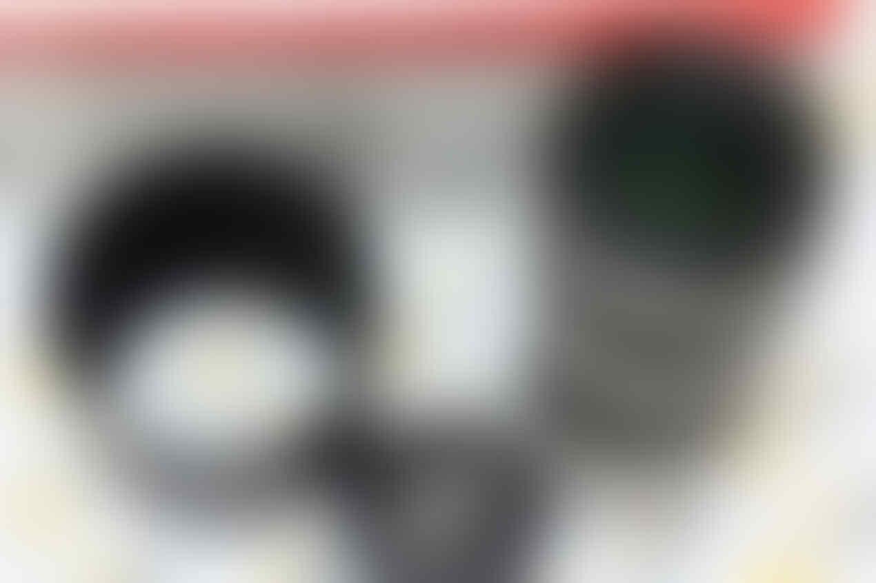 [A2 Camera]Lensa Canon EF 70-200mm f/4L USM Kode UZ Free Ongkir Murah