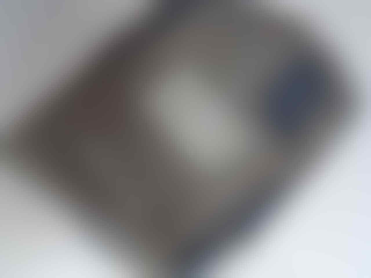 >>> wts : Macam2 accessories utk avanza dan xenia <<<