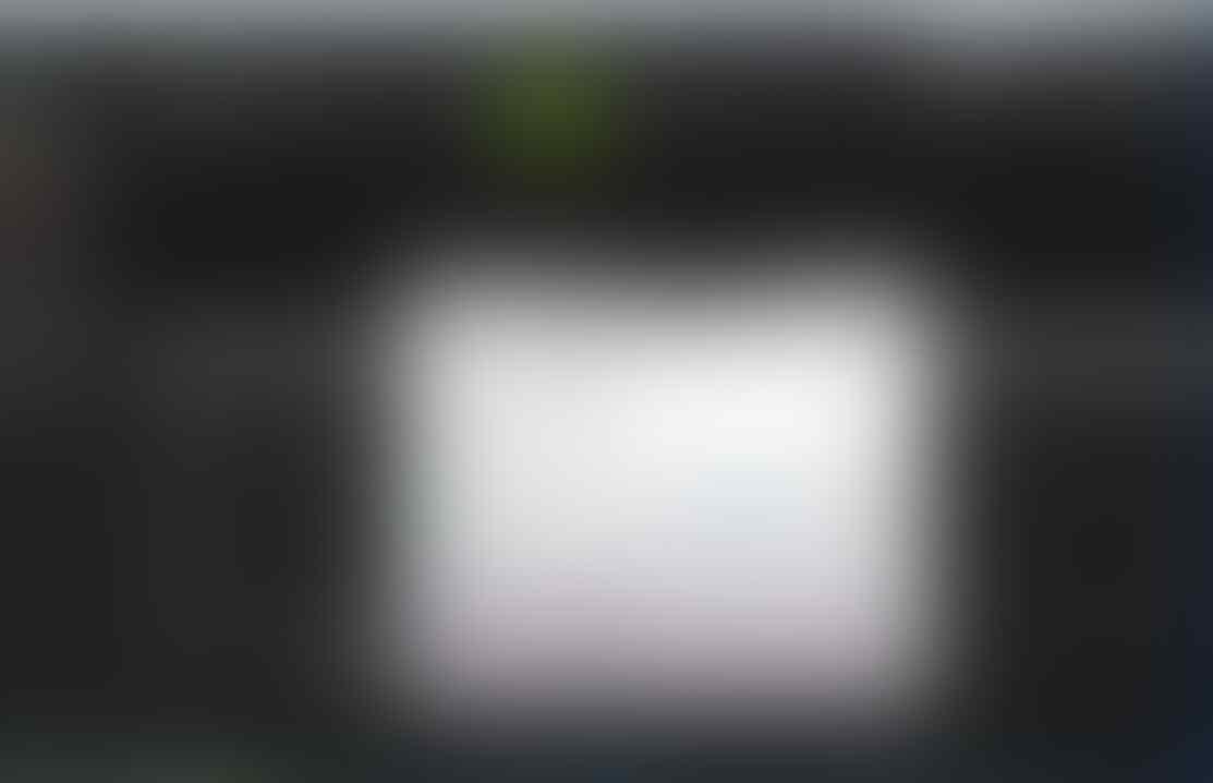 Jual Akun Leecher, Seedbox, ruTorrent Murah Meriah Kapsitas Gajah