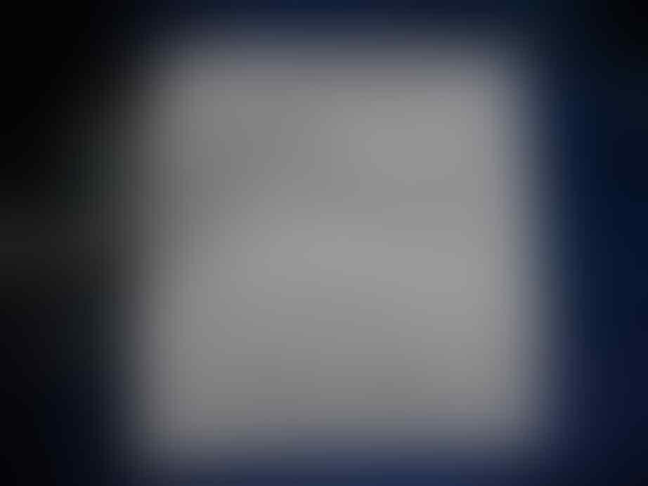 Gak jadi Pake !!!!Samsung NX Mini Kit 9mm Lens Bonus Banyak 3jtaan