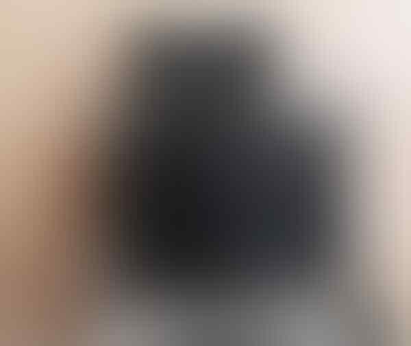 kamera Gopro Go Pro Hero 3 (bukan 3+ ) BLACK EDITION MURAH banyak gambar