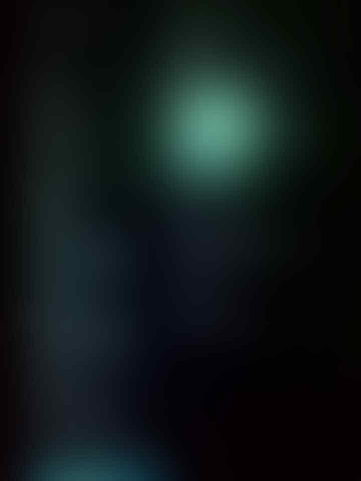 JASA SERVICE ANDROID - BLACKBERRY - NOTEBOOK - PSP (BISA DITUNGGU)
