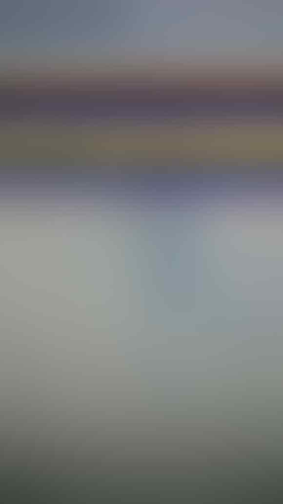 Pulsa / Token Listrik PLN | BOLT | Telkomsel | XL | INDOSAT - Pembayaran BCA /Mandiri