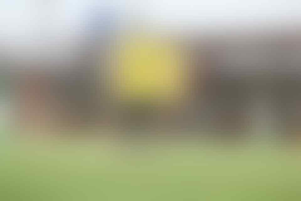 ★ KCFC ★ Kaskuser Ciledug Futsal Club ★ We Born to Play Hard ★ - Part 2