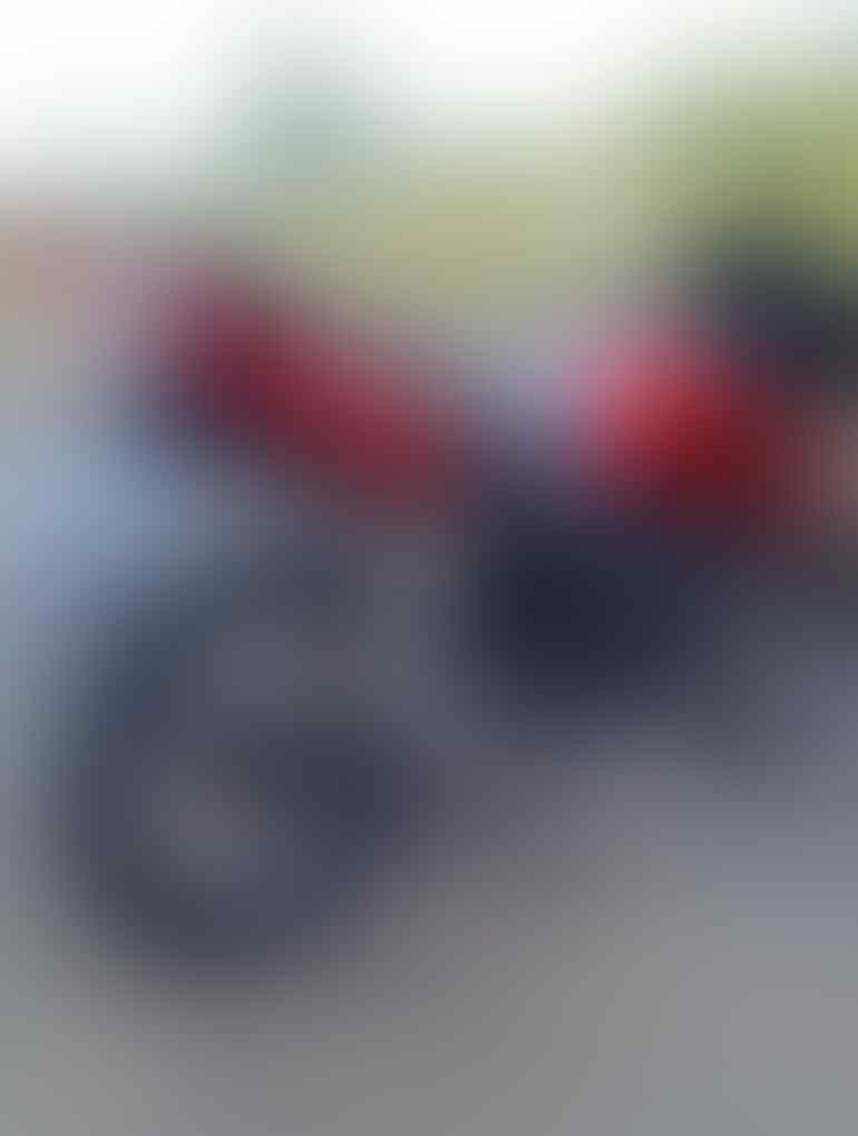 [ TARCUS ] TVS Apache Rider Community at Kaskus