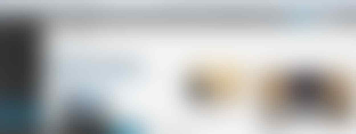 [WTS] AKUN SSH PREMIUM SERVER SINGAPORE SG.GS 15RB - BISA VIA PULSA