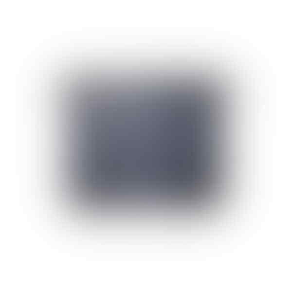 ACER ASPIRE S5-391, Black