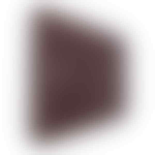 ACER ASPIRE E3-112-N2840, Brown