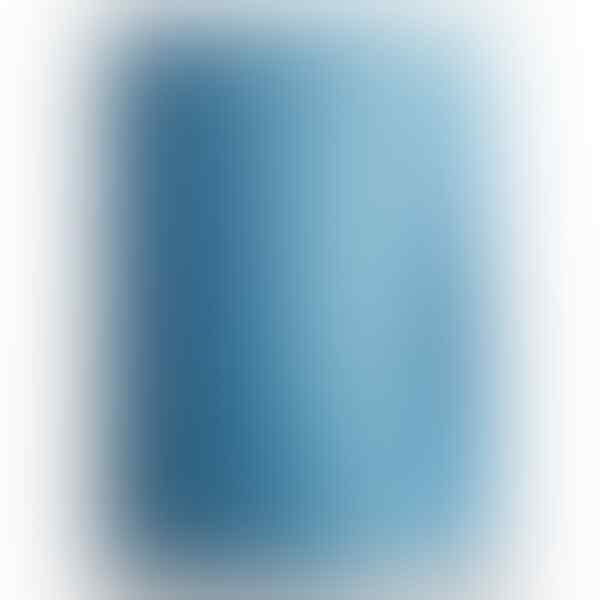 ACER ASPIRE E5-411-C867, Blue