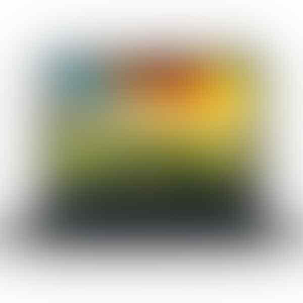 ACER ASPIRE EZ1401-320-Win8, Black