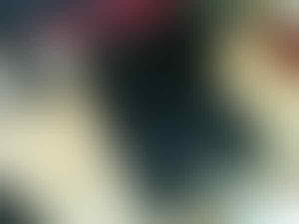 [MURAH BANGET] COMPAQ CQ43 CORE I7 SANDYBRIDGE BATRE AWEET JOGJA
