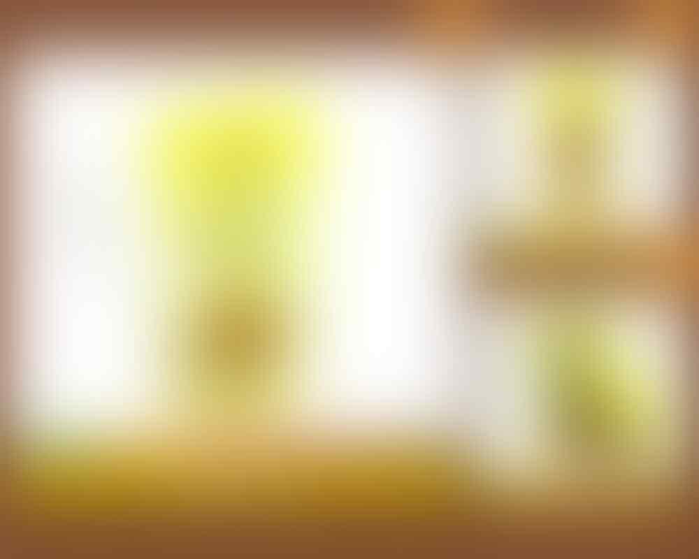 Aneka Gelas , tempat bekal, mangkuk, cetakan Rilakkuma (Rillakuma)